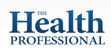 Health Professional Logo